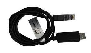 <b>USB</b> кабель для программирования <b>контроллеров</b> заряда ...