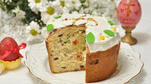 russian easter russian orthdox customs and traditions russia russian easter russian orthdox customs and traditions easter bread