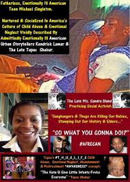 policing america s expanding culture of african american child ms toya graham s emotionally ill suicidal homicidal thinking 15 year old son joined significant numbers of his emotionally ill young teen classmates in