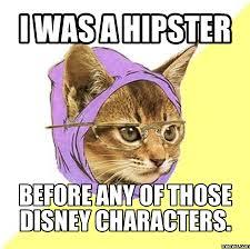 hipster.png via Relatably.com