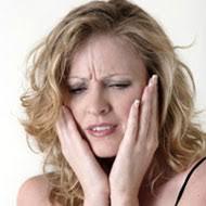 зубной и ушной боли