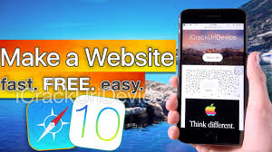 how to make a website for in minutes from scratch  how to make a website for in 20 minutes from scratch 2017