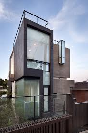 architectures modern home design to be your future dream house trend home office decor amazing build office