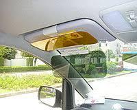 <b>Солнцезащитные козырьки</b> для салона автомобиля в ...