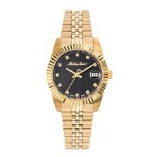 Купить <b>Часы Mathey</b>-<b>Tissot</b> D810PN Rolly в Москве, Спб. Цена ...
