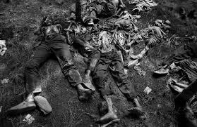 1994 the rwandan genocide over 100 days between 500 000 to 1 1994 the rwandan genocide over 100 days between 500 000 to 1 million people
