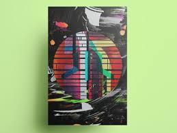 <b>Geometric</b> Art <b>designs</b>, themes, templates and downloadable ...
