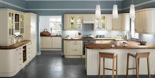 Colored Kitchen Appliances Colored Kitchen Appliances Parsimag