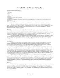 essay online apa style example apa editor how to write apa essay best photos of apa style research paper examples research paper online
