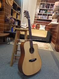 "<b>Finlay 41</b>"" <b>Acoustic Guitar</b>,<b>Solid</b> Spruce Top/Mahogany body,<b>guitars</b> ..."