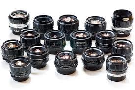 Товары Фотомагазин - FOTOCCCP.RU – 846 товаров | ВКонтакте