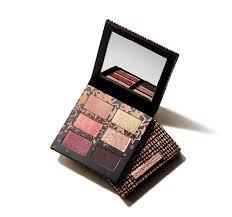 <b>Eye</b> Shadow Palettes and Kits | MAC Cosmetics - Official Site