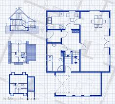 kitchen cabinets architecture mesmerizing floor plan maker excerpt houses free office design software law office design software free