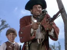 Image result for walt disney's treasure island