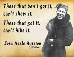 Top 8 important quotes by zora neale hurston wall paper French via Relatably.com
