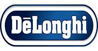 <b>Delonghi</b>