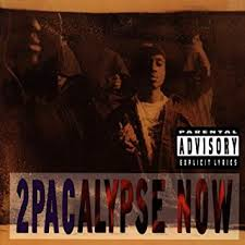 <b>2 Pacalypse</b> Now: Amazon.co.uk: Music