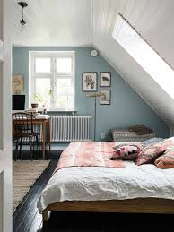 1000 ideas about calm bedroom on pinterest bedrooms white double bed frame and blue bedroom colors home office room calmly