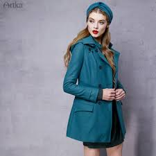 Artka - Amazing prodcuts with exclusive discounts on AliExpress