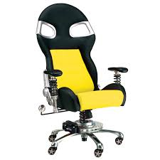 full size of pitstop furniture yellow office chair adjustable height office chair best office chairs for amazing yellow office chair