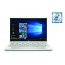 Buy <b>HP Pavilion 13</b>-AN0006NE – Core i5 1.6GHz 8GB 256GB ...