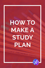 how to make a study plan for finals sara laughed learn how to make a study plan for finals draft a schedule for exams from