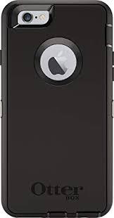 OtterBox DEFENDER iPhone 6/6s Case - Frustration ... - Amazon.com