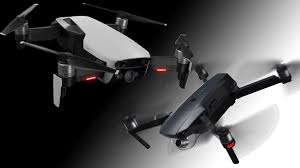 The best cheap <b>drone</b> sales and deals in September <b>2019</b>