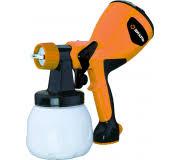 Краскопульт электрический <b>ВИХРЬ ЭКП</b>-<b>400</b> [<b>72/17/2</b>] купить в ...