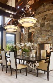 kitchen alluring creations classy full size of dining room luxury dining room with classic decoration an