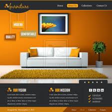top furniture design websites home design great best on furniture design websites home interior best furniture design websites
