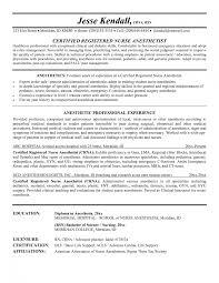 nursing resume builder cipanewsletter nurse resume clinical experience nurse resume service for nurses
