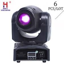 Disco <b>lights</b> party gobo 10W moving head led stage gobo pattern ...