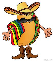 Afbeeldingsresultaat voor taco