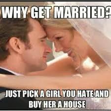 Divorce Memes | Kappit via Relatably.com
