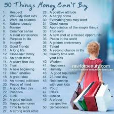 ideas about Money Isn t Everything on Pinterest Money Is Not Everything Aquarius and Aquarius Traits     FAMU Online