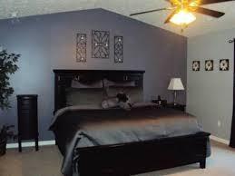 paint my bedroom painting furniture black home designs wallpapers bedroom furniture in black