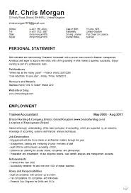 top  cv resume example   resume example   pinterest   resume    top  cv resume example   resume example   pinterest   resume examples  resume and tops