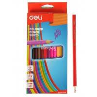 Купить <b>Ручка</b>-<b>роллер Pentel Document Pen</b> 0.5mm корпус Black ...
