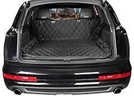 SALE! Cargo Liner For SUVs Waterproof Durable Material - Best ...