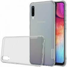 ROZETKA | TPU <b>чехол Nillkin Nature</b> Series для Samsung Galaxy ...