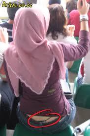 Hasil gambar untuk cewek hijab sexy