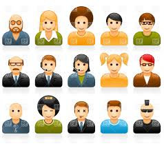 different people different strengths clipart clipartfest different people clipart