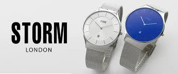 Купить наручные <b>часы Storm</b> недорого в Москве | Russian-watch.ru