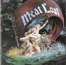 <b>Meat Loaf</b> - <b>Dead</b> Ringer (CD) | Discogs
