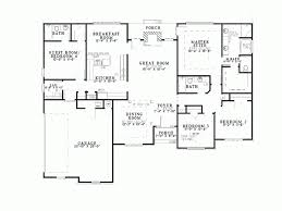 House Floor Plan Of The Future   Free Online Image House Plans    Future House Floor Plan together   Renovation Floor Plan Ideas together   GameHouse Floor Plan together