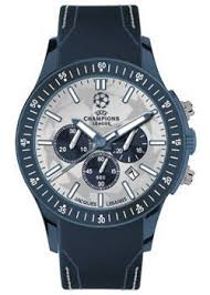 Jacques Lemans <b>Часы</b> Jacques Lemans U-43A. <b>Коллекция</b> Uefa ...