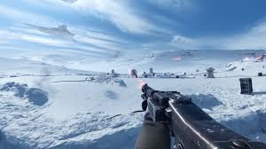 star wars battlefront s greatest strength is also its greatest star wars battlefront screenshot 2