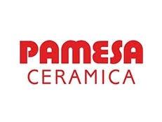 <b>Керамическая плитка Pamesa Ceramica</b>