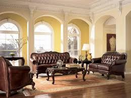 ideas brown furniture decor